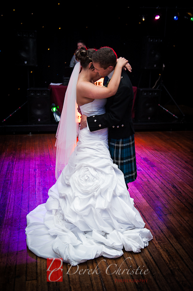 Siobhan-Michaels-Wedding-at-The-Corn-Exchange-Edinburgh-23.jpg