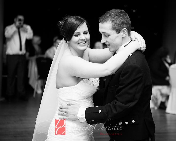 Siobhan-Michaels-Wedding-at-The-Corn-Exchange-Edinburgh-24.jpg