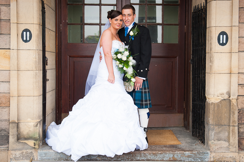 Siobhan-Michaels-Wedding-at-The-Corn-Exchange-Edinburgh-25.jpg