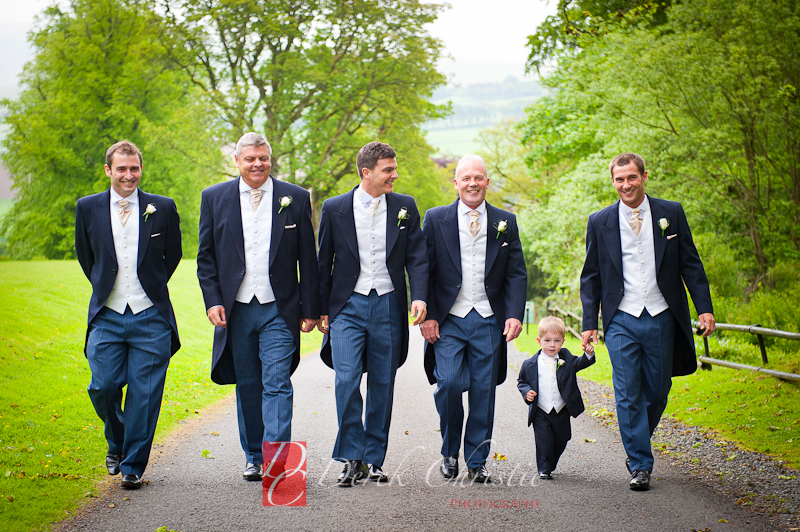 Corina-Kevins-Wedding-at-Barony-Castle-2.jpg