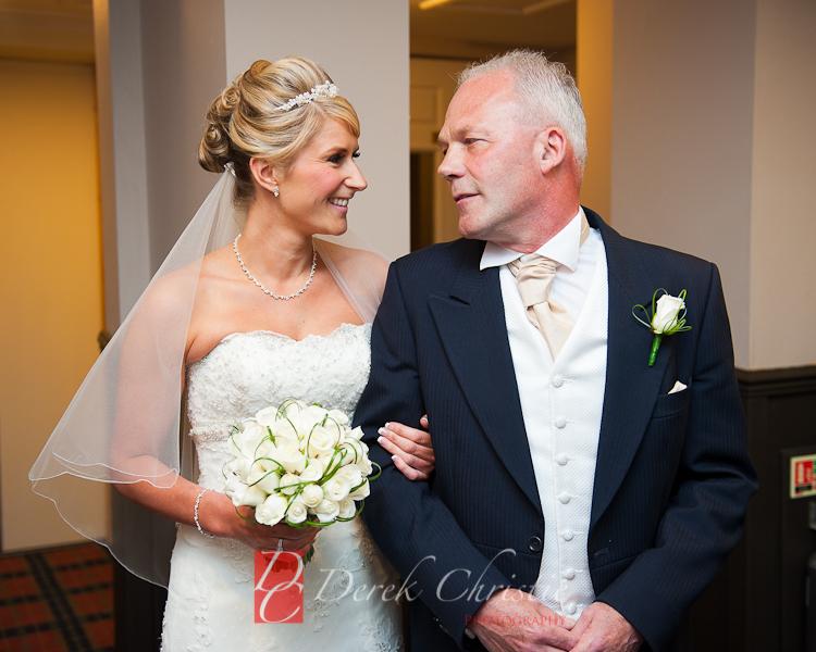 Corina-Kevins-Wedding-at-Barony-Castle-4.jpg