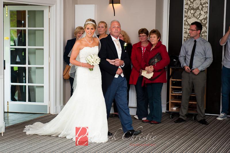 Corina-Kevins-Wedding-at-Barony-Castle-5.jpg