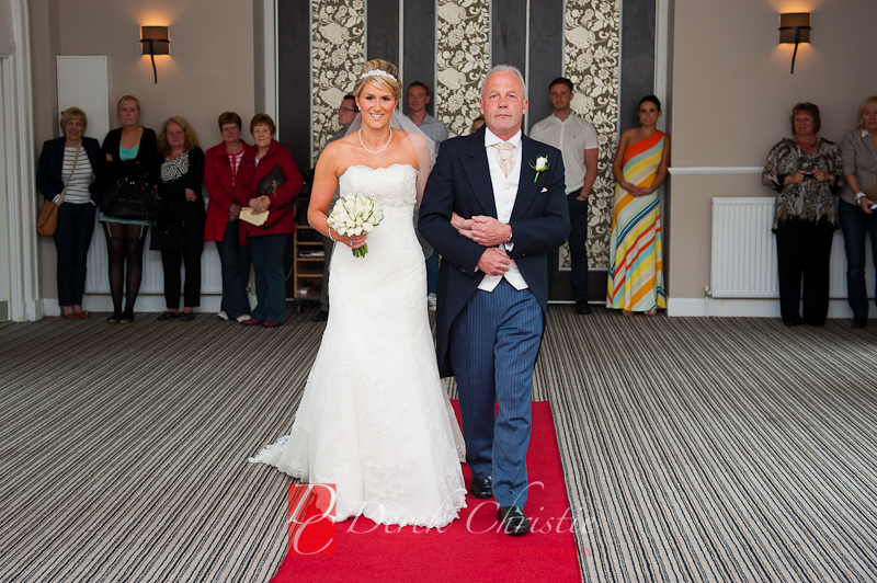 Corina-Kevins-Wedding-at-Barony-Castle-6.jpg