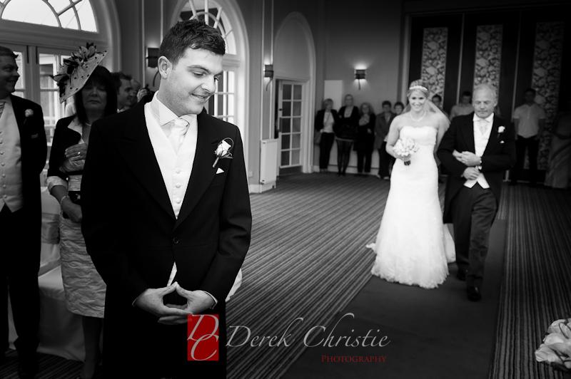 Corina-Kevins-Wedding-at-Barony-Castle-7.jpg