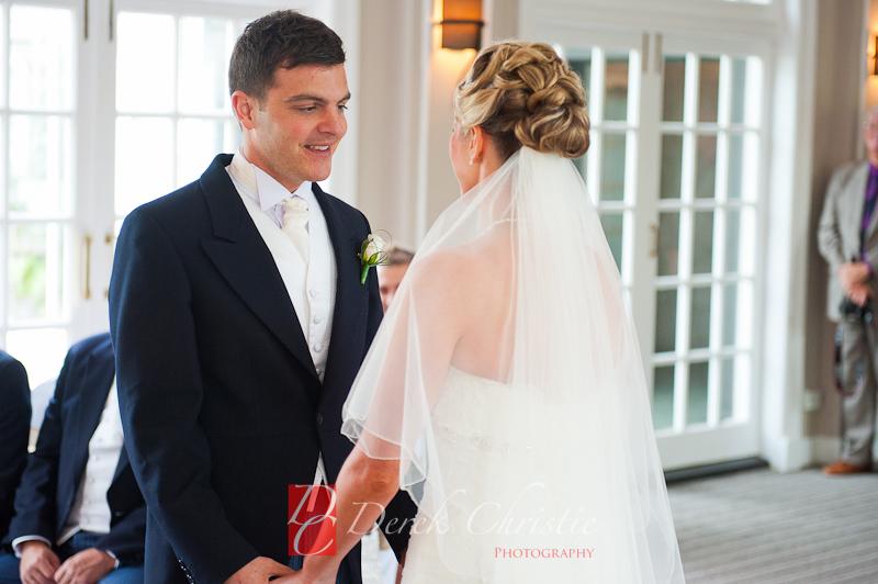 Corina-Kevins-Wedding-at-Barony-Castle-8.jpg