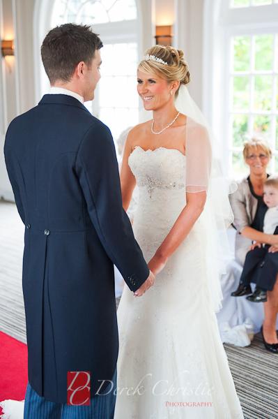 Corina-Kevins-Wedding-at-Barony-Castle-9.jpg