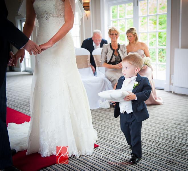 Corina-Kevins-Wedding-at-Barony-Castle-10.jpg