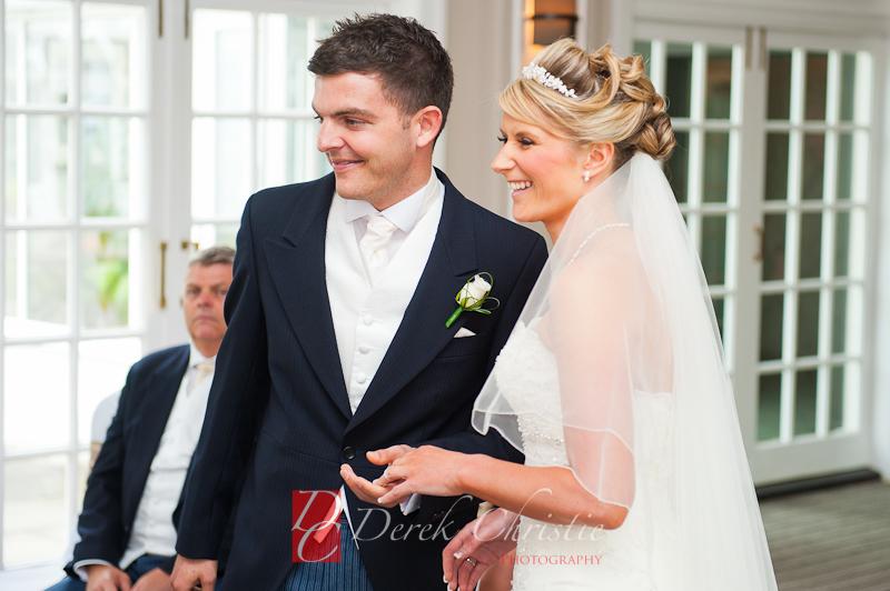 Corina-Kevins-Wedding-at-Barony-Castle-11.jpg