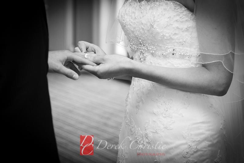 Corina-Kevins-Wedding-at-Barony-Castle-12.jpg
