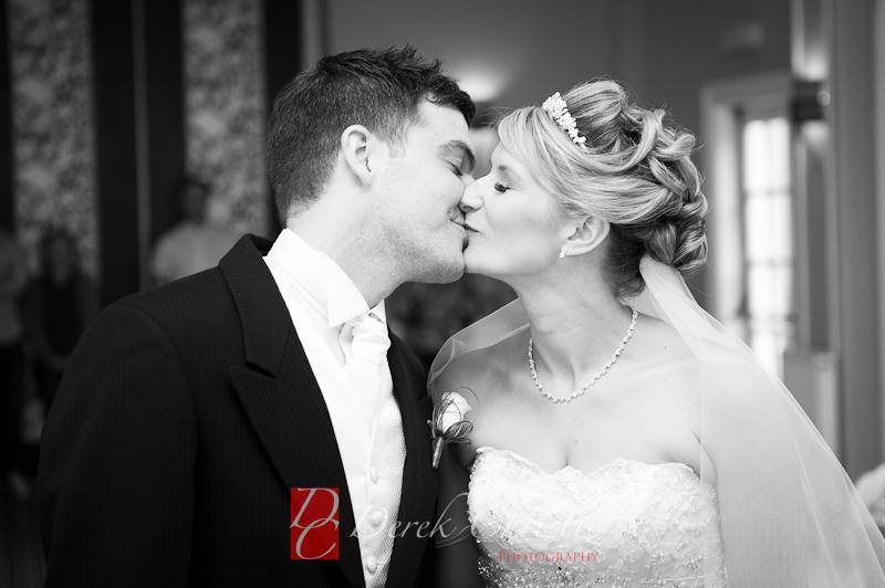 Corina-Kevins-Wedding-at-Barony-Castle-13.jpg