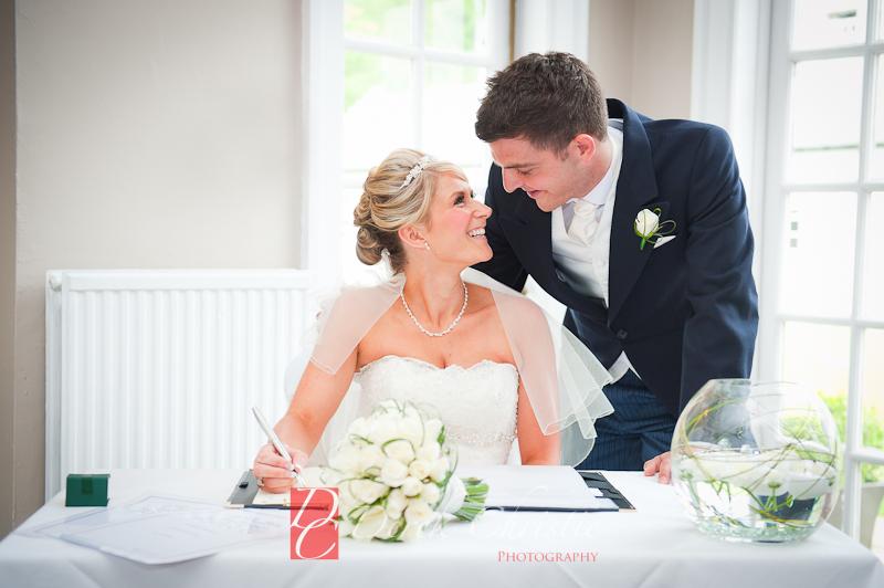 Corina-Kevins-Wedding-at-Barony-Castle-14.jpg