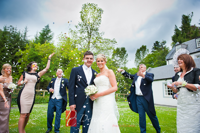 Corina-Kevins-Wedding-at-Barony-Castle-15.jpg