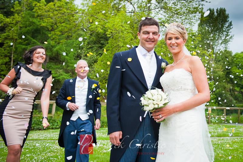 Corina-Kevins-Wedding-at-Barony-Castle-16.jpg