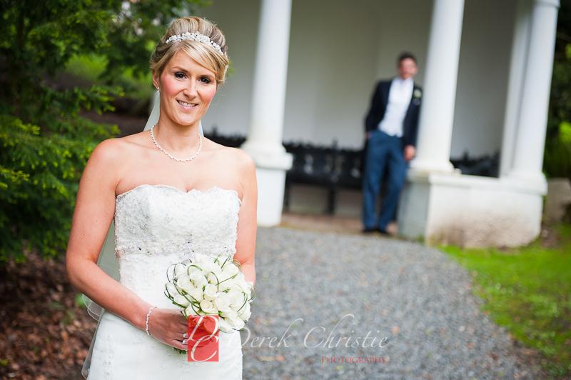 Corina-Kevins-Wedding-at-Barony-Castle-17.jpg