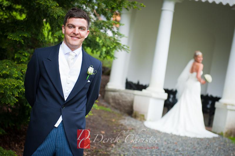 Corina-Kevins-Wedding-at-Barony-Castle-18.jpg