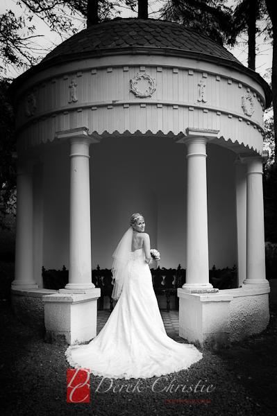 Corina-Kevins-Wedding-at-Barony-Castle-19.jpg