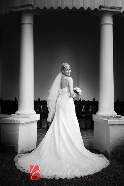 Corina-Kevins-Wedding-at-Barony-Castle-20.jpg