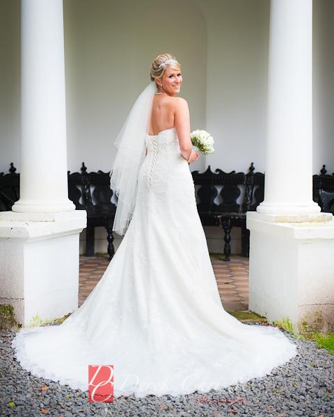Corina-Kevins-Wedding-at-Barony-Castle-21.jpg