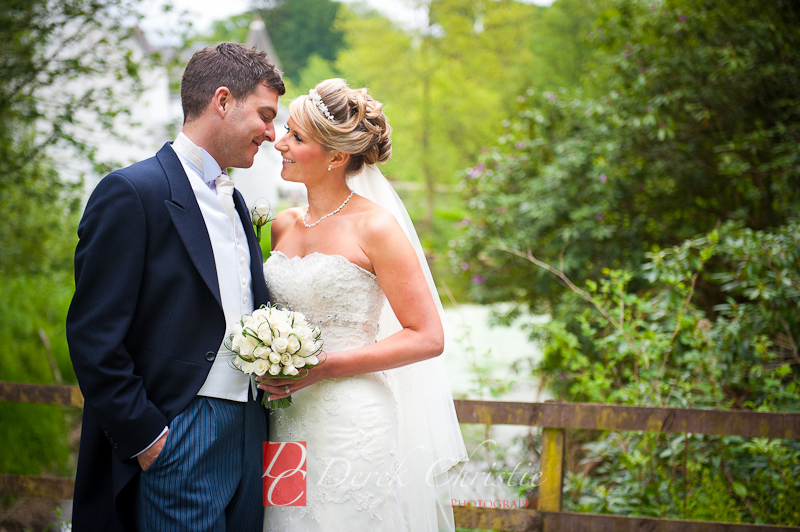 Corina-Kevins-Wedding-at-Barony-Castle-22.jpg