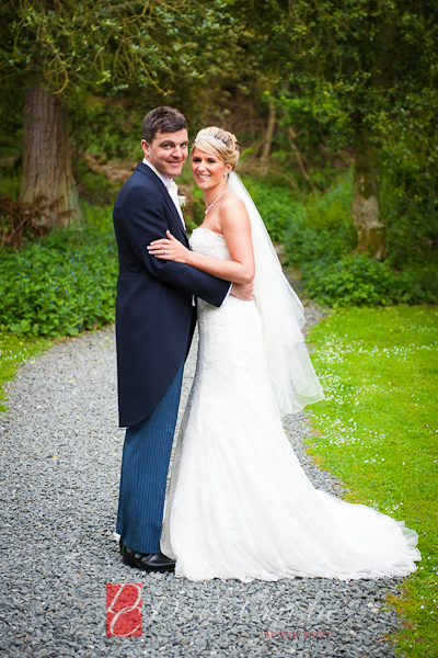 Corina-Kevins-Wedding-at-Barony-Castle-23.jpg