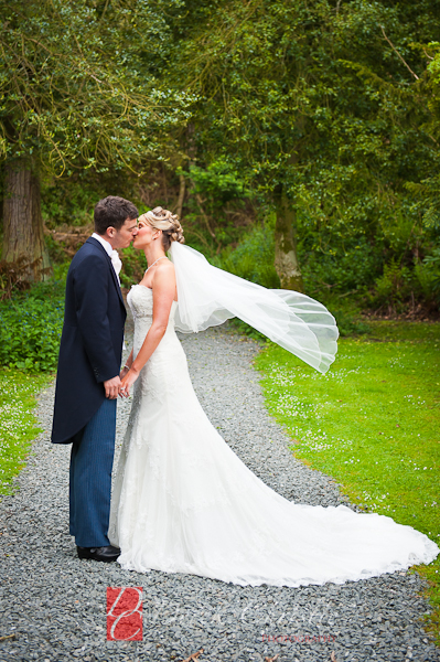Corina-Kevins-Wedding-at-Barony-Castle-24.jpg