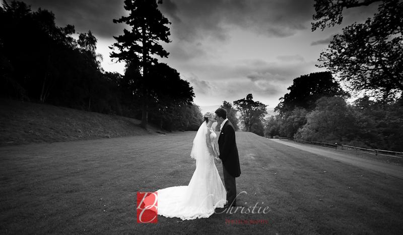 Corina-Kevins-Wedding-at-Barony-Castle-25.jpg