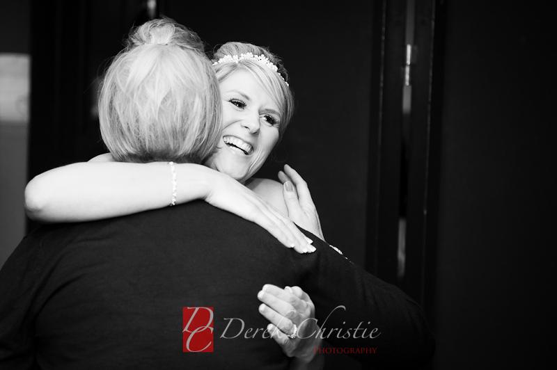 Corina-Kevins-Wedding-at-Barony-Castle-29.jpg