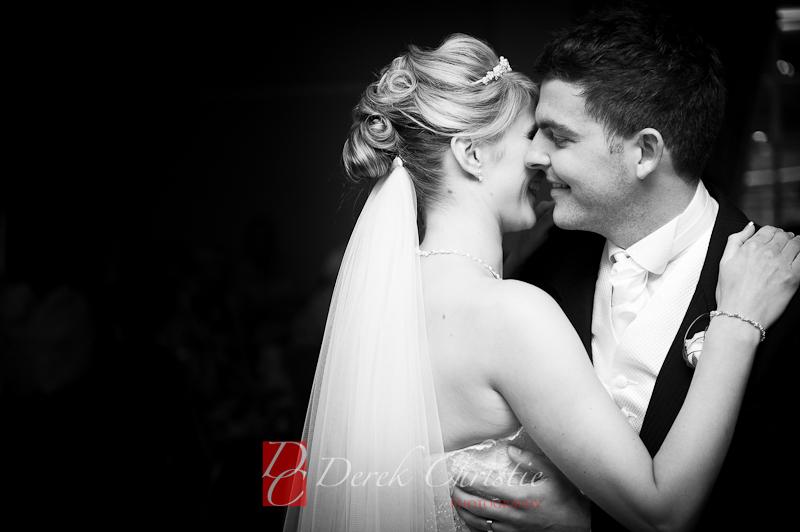 Corina-Kevins-Wedding-at-Barony-Castle-30.jpg