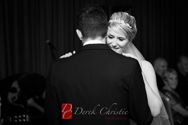 Corina-Kevins-Wedding-at-Barony-Castle-31.jpg