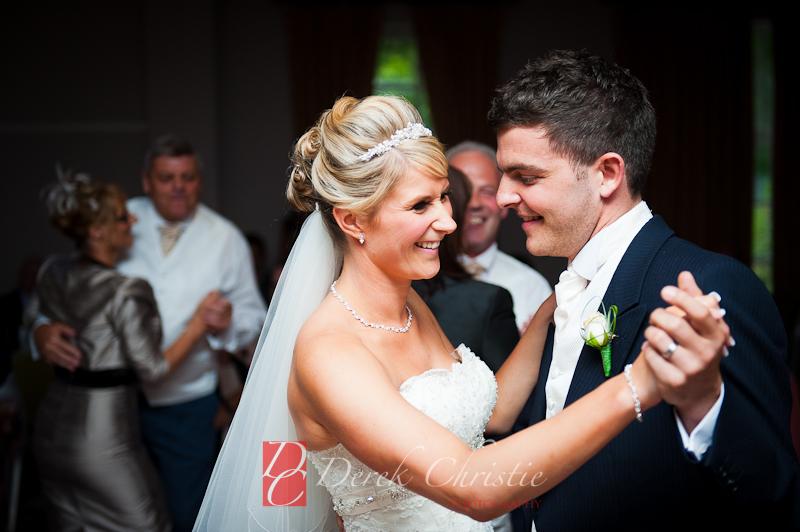 Corina-Kevins-Wedding-at-Barony-Castle-32.jpg