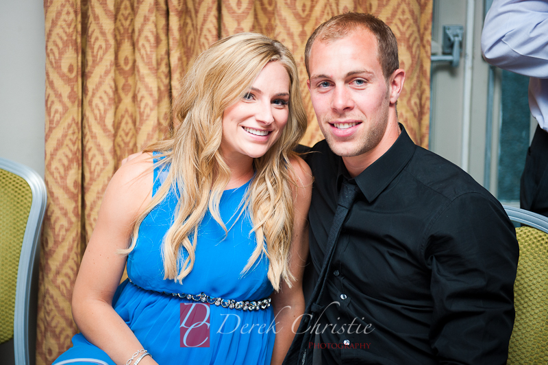 Corina-Kevins-Wedding-at-Barony-Castle-34.jpg