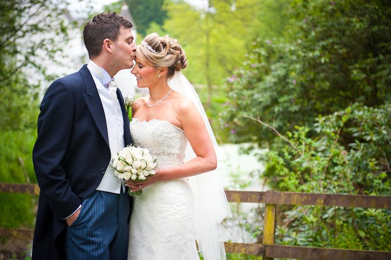 Corina-Kevins-Wedding-at-Barony-Castle-35.jpg