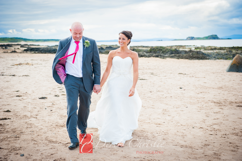 Gabriella-James-Wedding-at-The-Marine-Hotel-North-Berwick-28.jpg