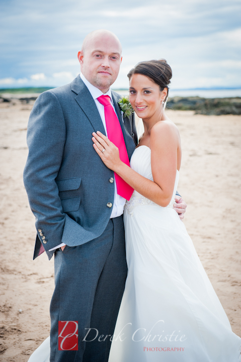Gabriella-James-Wedding-at-The-Marine-Hotel-North-Berwick-29.jpg