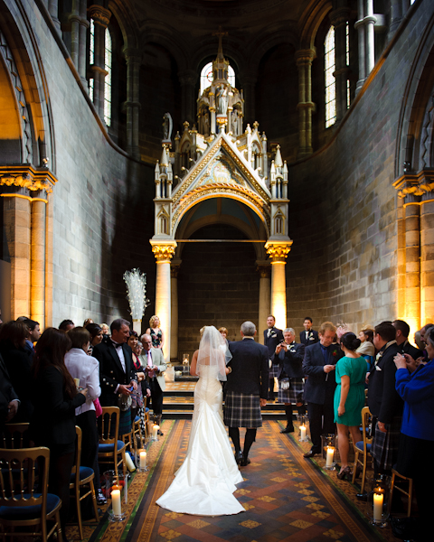 Kim-Simons-Wedding-Mansfield-Traquair-51.jpg