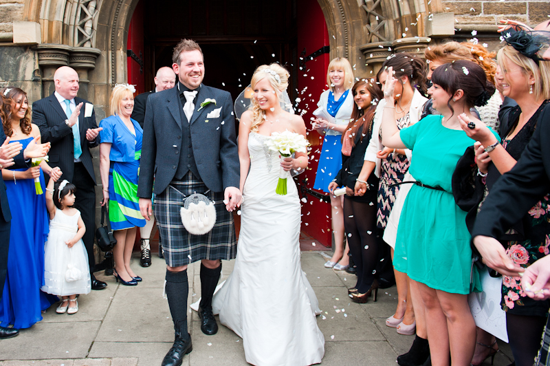 Kim-Simons-Wedding-Mansfield-Traquair-68.jpg