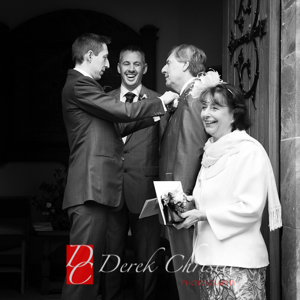 Alison-Richards-Wedding-at-Borthwick-Castle-18-of-82.jpg