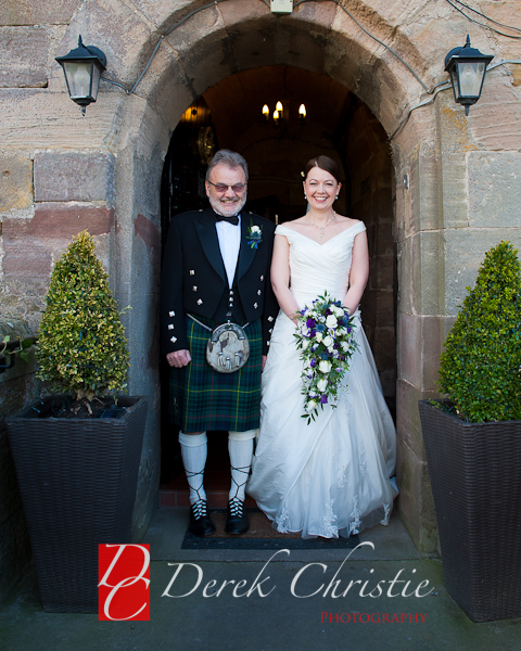 Alison-Richards-Wedding-at-Borthwick-Castle-22-of-82.jpg