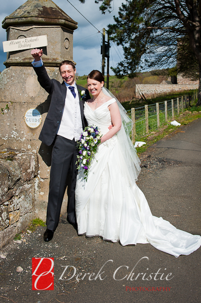 Alison-Richards-Wedding-at-Borthwick-Castle-50-of-82.jpg