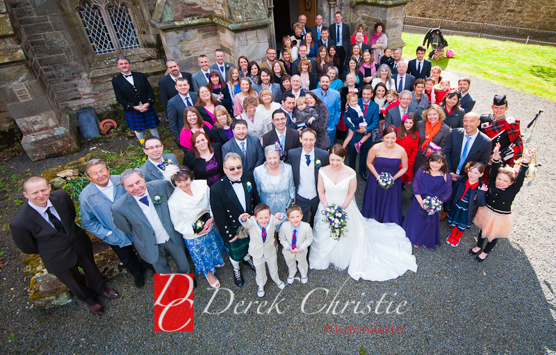 Alison-Richards-Wedding-at-Borthwick-Castle-51-of-82.jpg