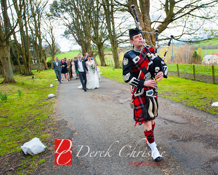 Alison-Richards-Wedding-at-Borthwick-Castle-55-of-82.jpg