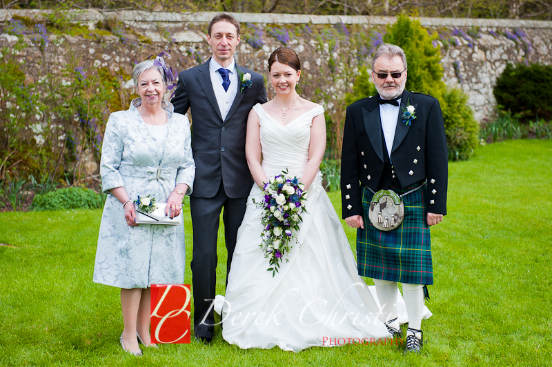 Alison-Richards-Wedding-at-Borthwick-Castle-56-of-82.jpg