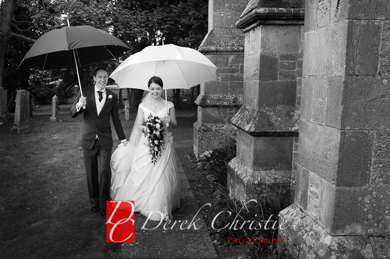 Alison-Richards-Wedding-at-Borthwick-Castle-60-of-82.jpg
