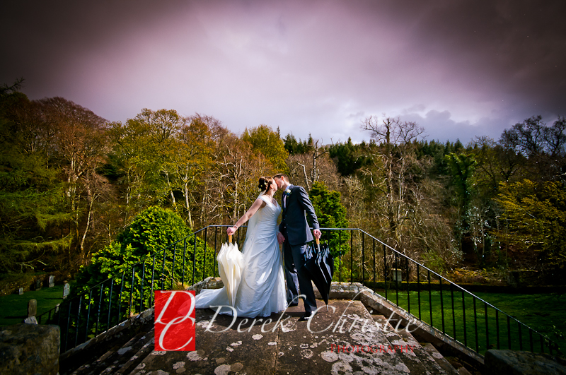 Alison-Richards-Wedding-at-Borthwick-Castle-63-of-82.jpg
