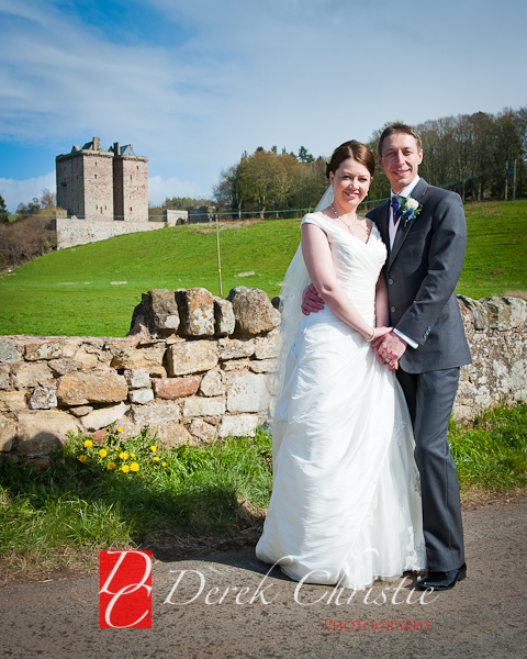 Alison-Richards-Wedding-at-Borthwick-Castle-67-of-82.jpg