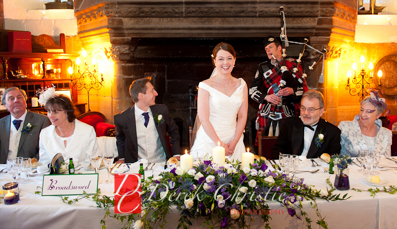 Alison-Richards-Wedding-at-Borthwick-Castle-70-of-82.jpg