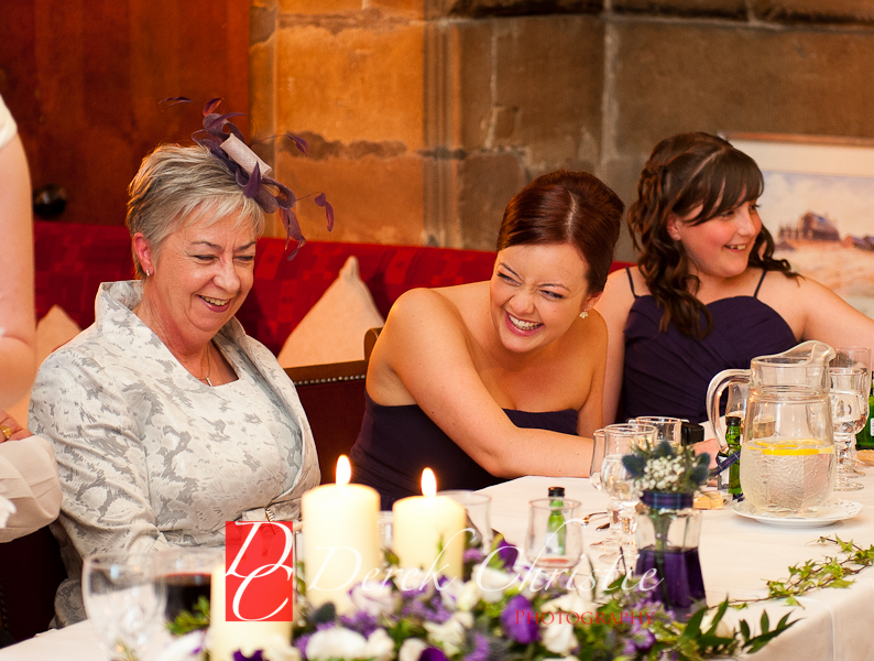 Alison-Richards-Wedding-at-Borthwick-Castle-73-of-82.jpg