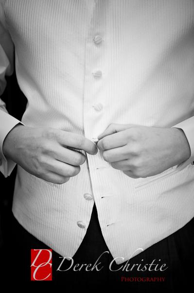 Carlyn-Bens-Wedding-at-The-Hub-Edinburgh-4-of-59.jpg