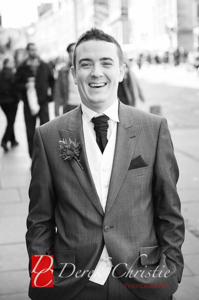 Carlyn-Bens-Wedding-at-The-Hub-Edinburgh-9-of-59.jpg