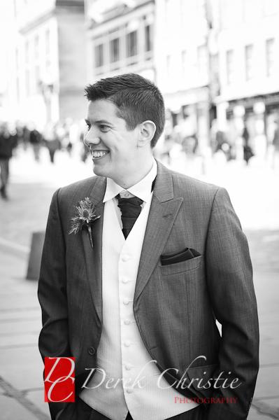 Carlyn-Bens-Wedding-at-The-Hub-Edinburgh-10-of-59.jpg